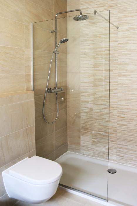 Lawi privat leistungen badezimmer komplettsanierung for Badezimmer komplettsanierung