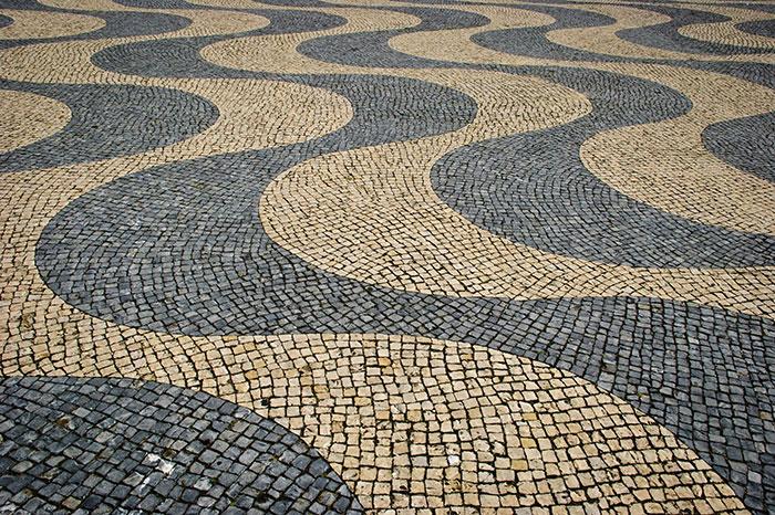 Tagpflaster Muster ~ Beste Inspiration Für Home Design